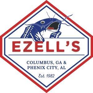 Ezell's Catfish of Phenix City, AL