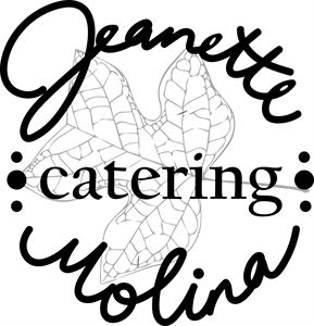 Jeanette Molina Catering