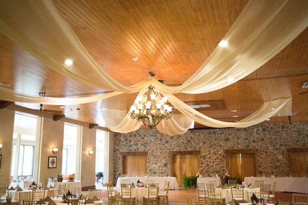 Wedding Venues In Lewisberry Pa 150 Venues Pricing