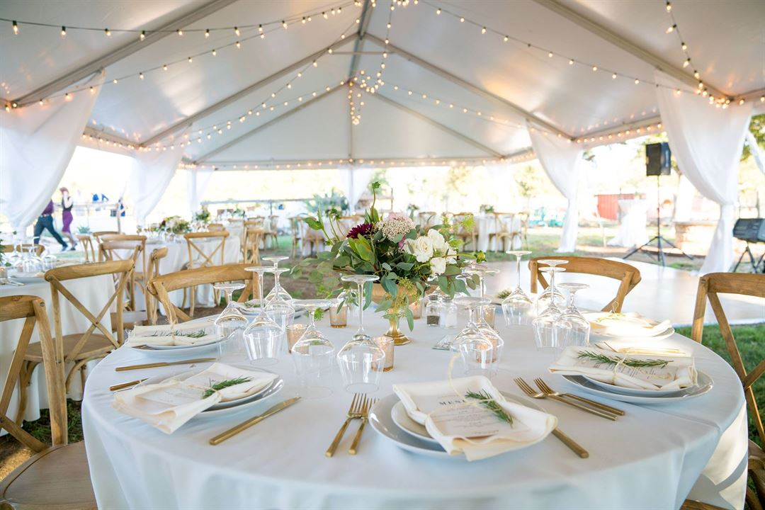 A Shot Of Texas Ranch Georgetown Tx Wedding Venue