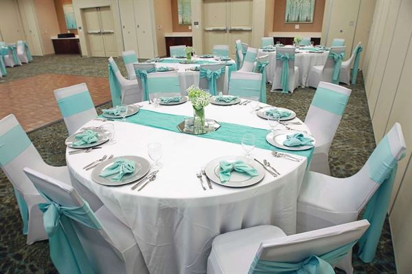 Party Venues In Tampa Fl 155 Venues Pricing
