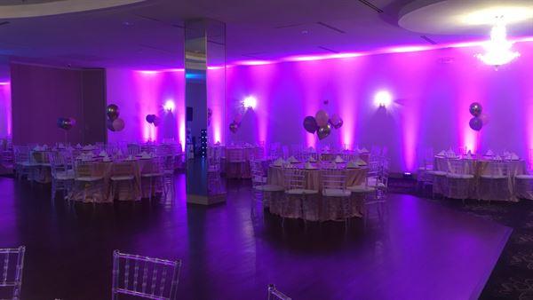 Party Venues In Alexandria Va 360 Venues Pricing