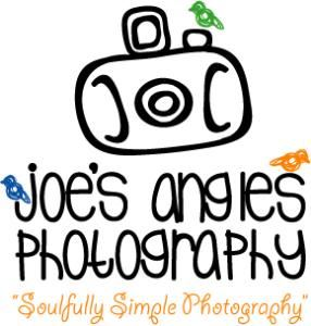 Joe's Angles Photography