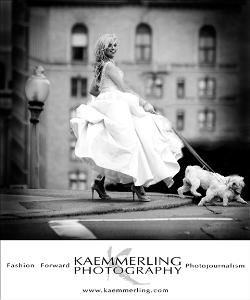 Kaemmerling Photography