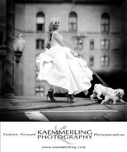 Kaemmerling Photography