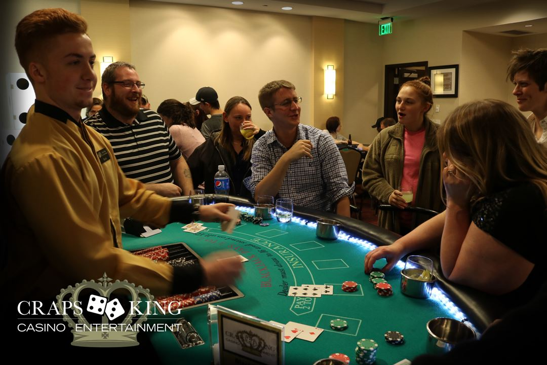 casino entertainment indianapolis