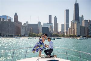 Windy City Sailing