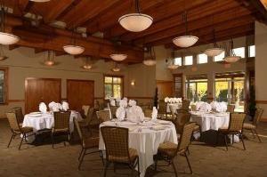 Grand Reserve Ballroom