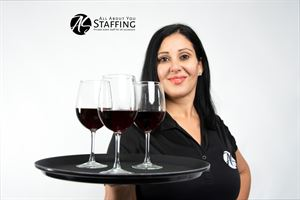 All About You Staffing, LLC