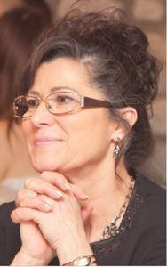 Anne Houston