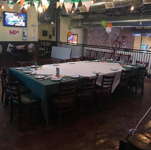Party Venues In Cypress Tx 180 Venues Pricing
