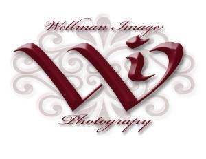 Wellman Image