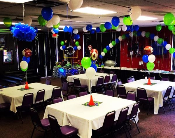 Party Venues In Rowland Heights Ca 167 Venues Pricing