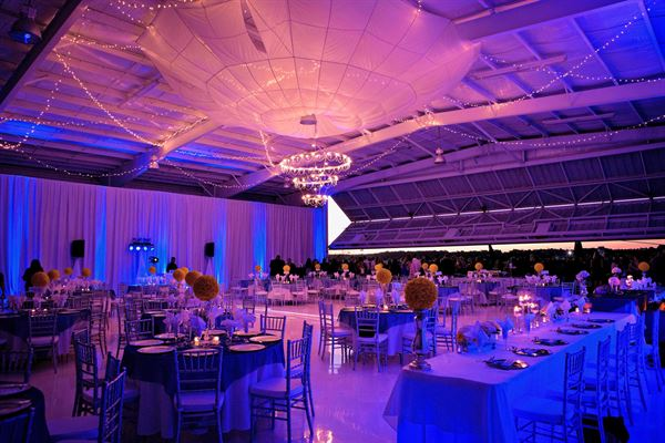 Wedding Venues In Daytona Beach Fl 180 Venues Pricing