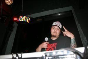 DJ Superunknown