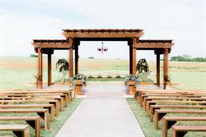 Murphree Ranch at Beaver Creek