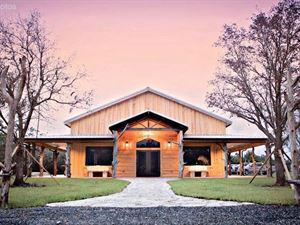Lightsey Family Ranch