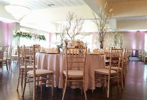 Avalon Manor Banquet Center