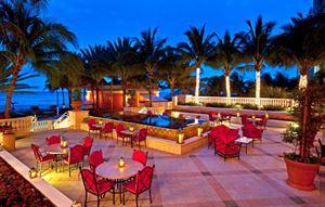 Il Mulino New York & AQ by IL Mulino - Sunny Isles Beach