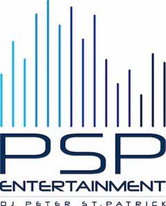 PSP Entertainment