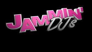 JAMMIN' DJs