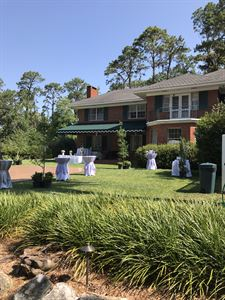 Elite Wedings and event planning