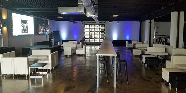 Party Venues In Indianapolis In 145 Venues Pricing