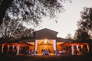 Woods & Weddings