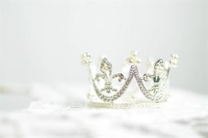 Queen Anne's Mobile Notary & Officiant