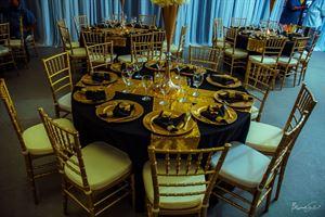 Hortense Event & Conference Center