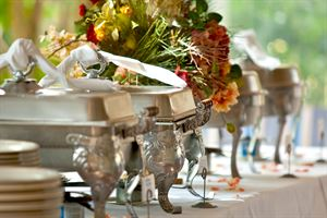 Sweetwater Catering Co.