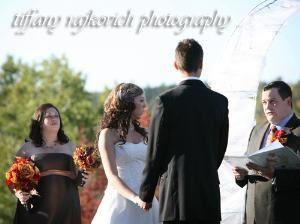 Tiffany Rajkovich Photography