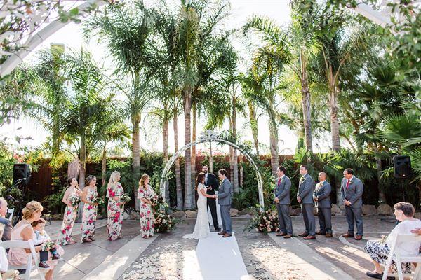 Wedding Venues In Moorpark Ca 180 Venues Pricing