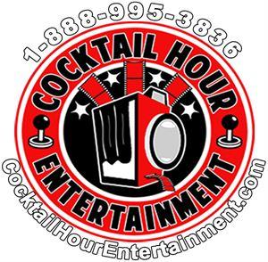 Cocktail Hour Entertainment, INC