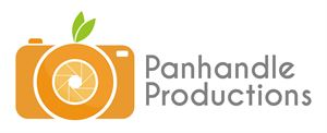 Panhandle Productions