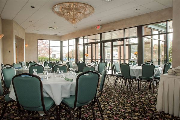 Wedding Venues In Canton Oh 110 Venues Pricing