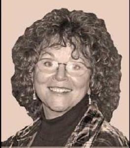 Sierrra Lynne White