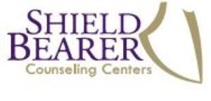 Shield-Bearer Counseling Centers