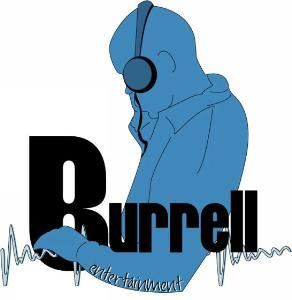Burrell Entertainment