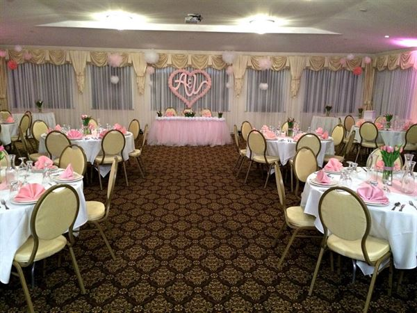 Party Venues In Greenfield Ma 113 Venues Pricing