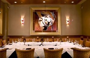 Eddie Merlot's Scottsdale