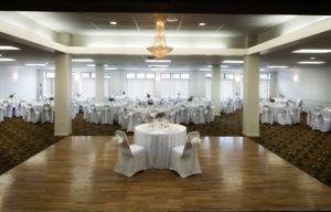 Chicory Event Center