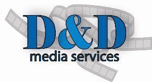 D & D Media Services