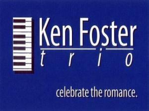 Ken Foster Trio