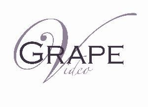 Grape Video Productions Inc.