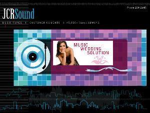 JCR Sound