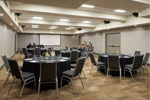 Party Venues in Windsor, ON - 163 Venues | Pricing