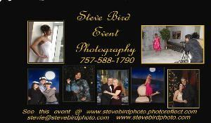 Steve Bird Photography