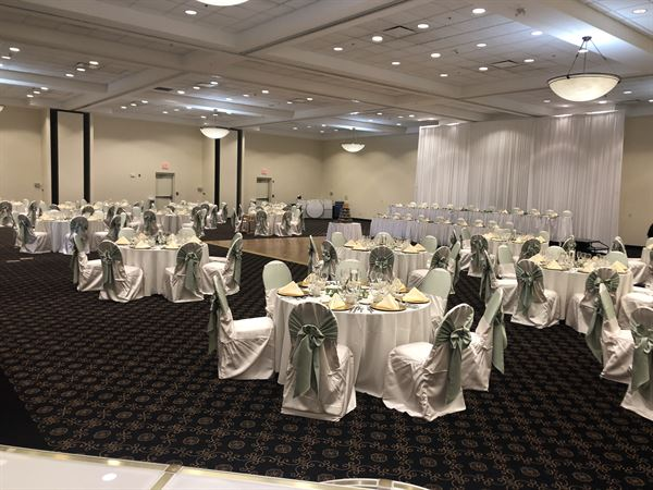Wedding Venues In Orland Park Il 180 Venues Pricing