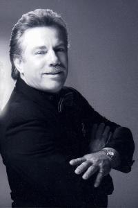 Dennis Gustaferri